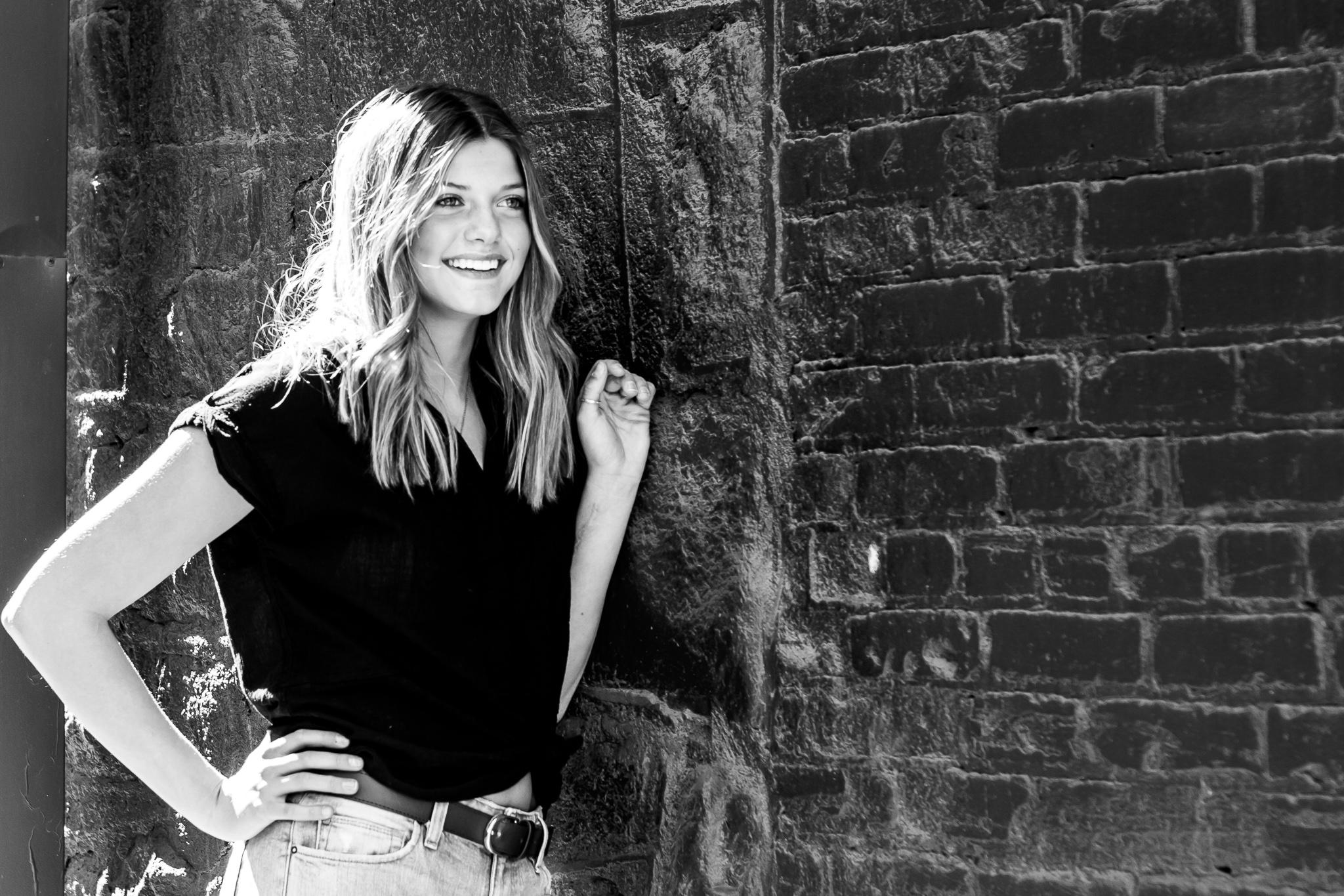 Danika_s Senior Photos 2019 {Rachel Krug Photography} (45)