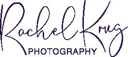 Rachel Krug Photography